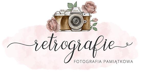 Retrografie